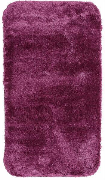 Confetti   enfärgad badrumsmatta   nylanders mattor