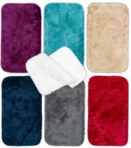 Bild på mattan Confetti