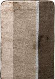 Stripe Badrum - Badrumsmattor