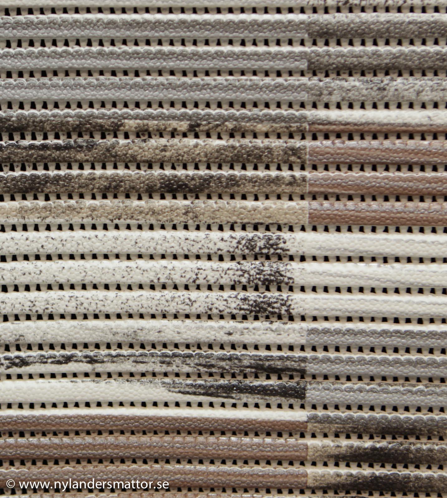 Sympa nova   dränerande halkfri matta   nylanders mattor