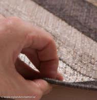 Bild på mattan Maggiore