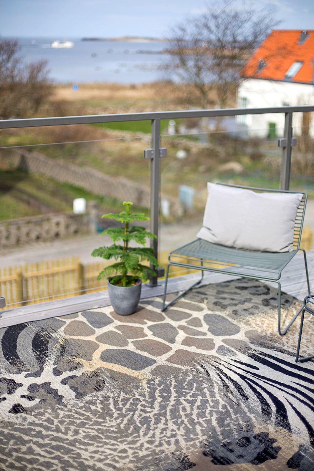 Stora mattor   köp din matta online idag   nylanders mattor