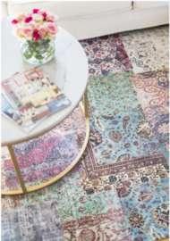 Bild på mattan Vittoria