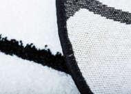 Bild på mattan Fotbollsmatta