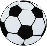 Fotbollsmatta