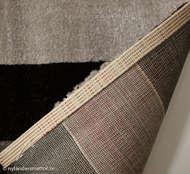 Bild på mattan Rock
