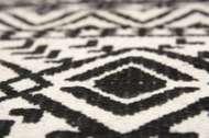 Bild på mattan Aruba