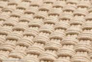 Bild på mattan Florenzi
