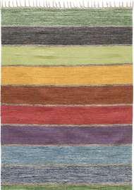 Bild på mattan Skärhamn