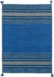 Bild på mattan Tofta