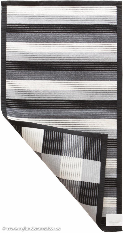 Turn   randig eller rutig matta   nylanders mattor
