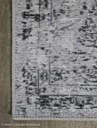 Bild på mattan Bistro