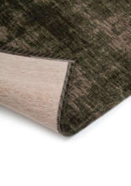 Bild på mattan Rubi