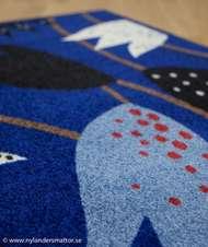Bild på mattan Loupelou soft