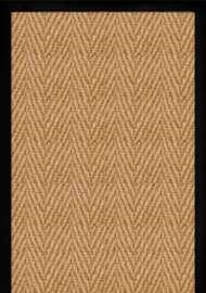 Bild på mattan Nature - Dörrmatta