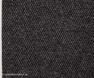 Bild på mattan Polo Nop
