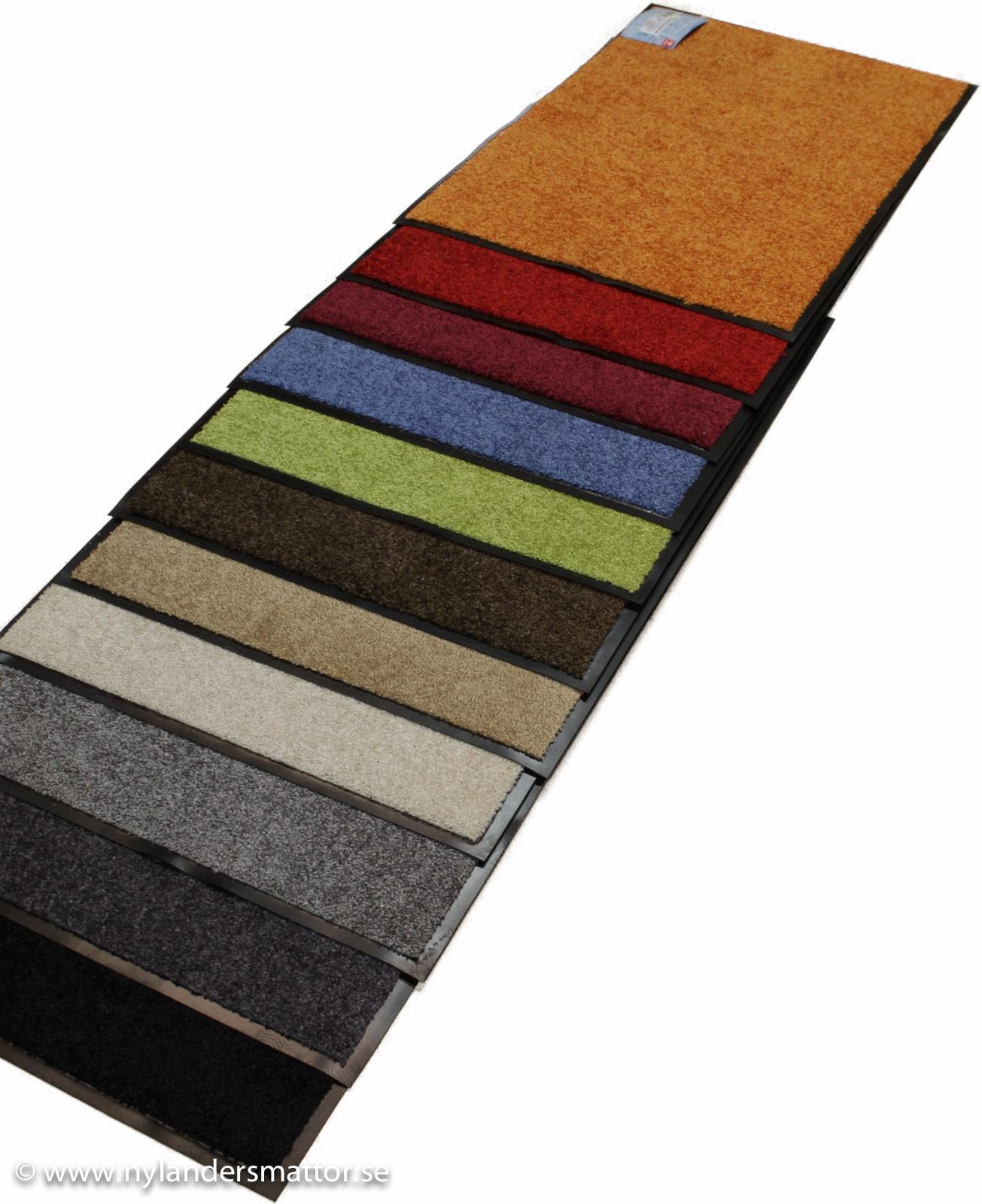 Bild på mattan Proper Tex Uni
