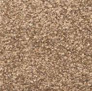 Proper Tex Uni Sand - Dörr- och entrémattor