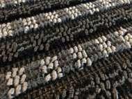 Bild på mattan Quadro Scrape