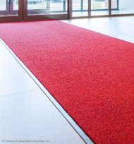 Röda mattan Candy wash