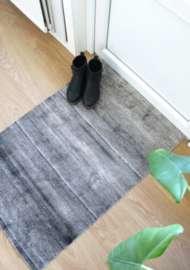 Bild på mattan Tully