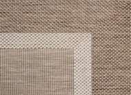 Bild på mattan Bodega