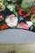Bild på mattan Botany
