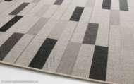Bild på mattan Eros