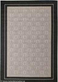 Bild på mattan Hilo