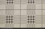 Bild på mattan Kapu