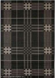 Bild på mattan Kapuna