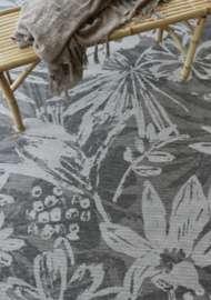 Bild på mattan Lenox