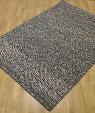 Bild på mattan Nature