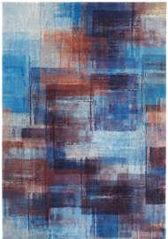 Bild på mattan Primera art metervara