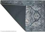 Bild på mattan Skrea