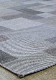 Bild på mattan Soho