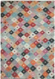 Bild på mattan Trouville