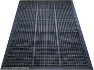 Bild på mattan Ergonomisk matta Bubble mat