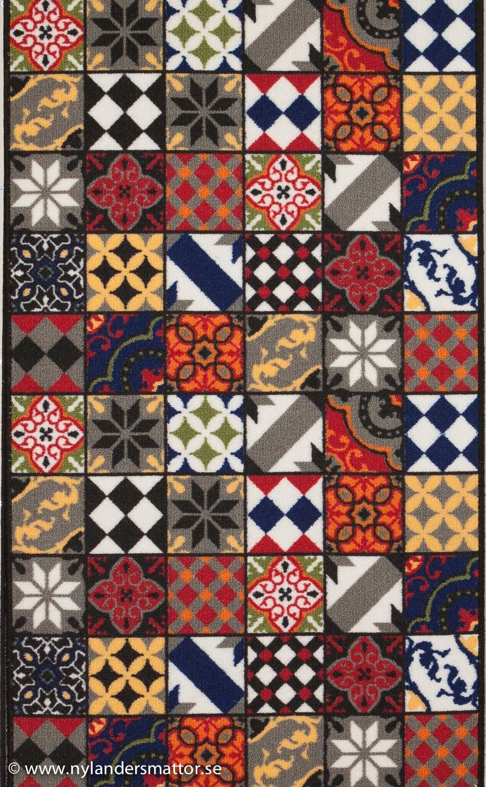 Mattor på metervara   måttbeställ mattan idag   nylanders mattor