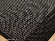 Bild på mattan Olympia metervara