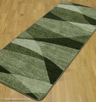 Bild på mattan Paris