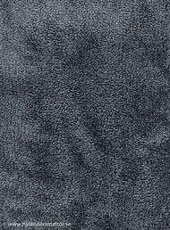 Sweet gångmatta Dark Grey - Gångmattor