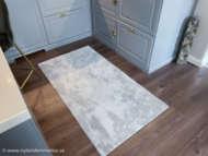 Bild på mattan Sweet gångmatta