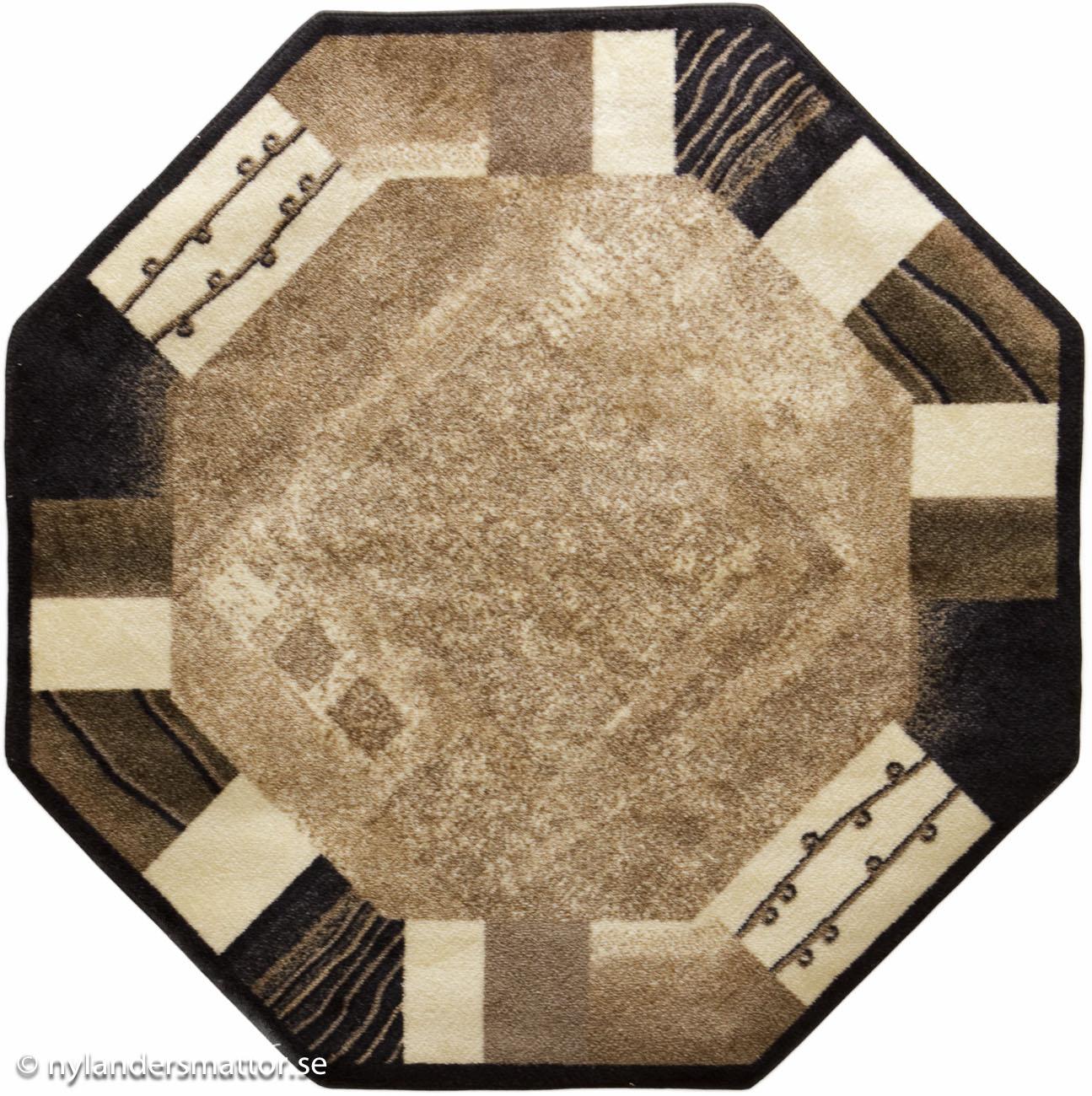 Mattor i bredden 80 cm   köp online idag   nylanders mattor