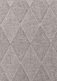 Bild på mattan Tirana