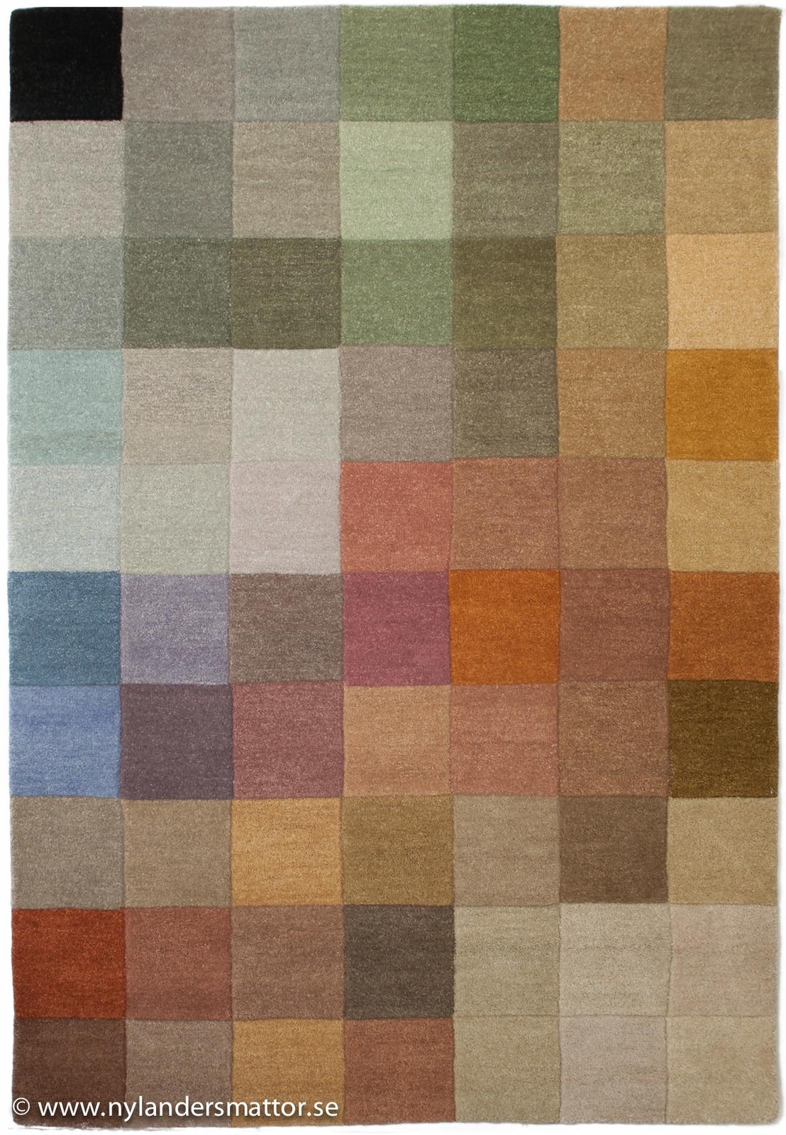 Ullmattor   köp mattan online idag   nylanders mattor