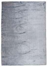 Angel - Handvävda mattor