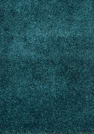 bbbb1d3949b Turkosa mattor - Köp online idag - Nylanders Mattor