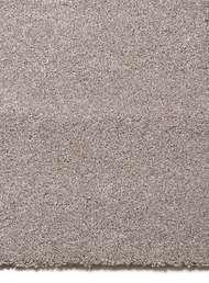 Twist Sand - Heltäckningsmattor