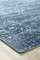 Bild på mattan Barock